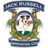 JackRussell_100new