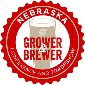 Nebraska Grower & Brewer Conference and Tradeshow featured image