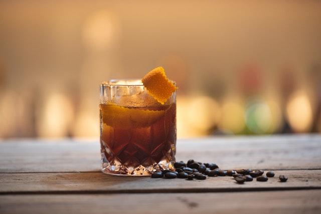 Rum Day